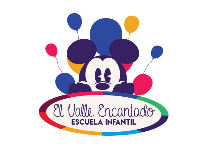 CENTRO INFANTIL ARONA - TENERIFE SUR